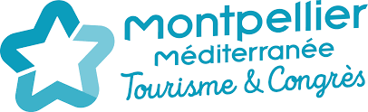 Office de Tourisme Montpellier